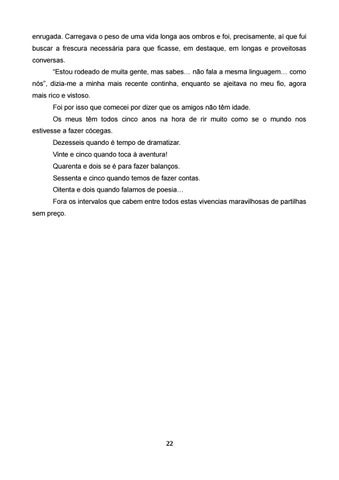 Page 23 of TERESA BARRANHA - Portugal/ Carapito/ Aguiar da Beira