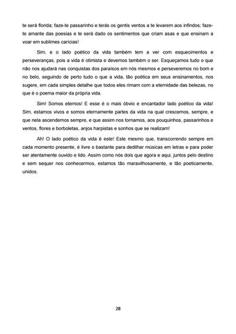 Page 29 of MARCELO GOMES JORGE FERES - Rio De Janeiro, RJ