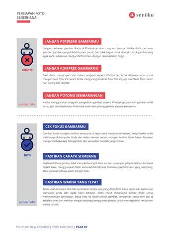 Page 8 of Unggah Produk Kreasi