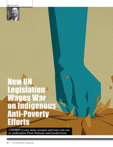 Page 40 of Indigenous Anti-Poverty Efforts