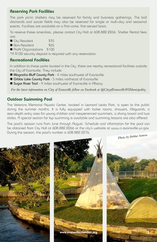 Page 9 of City Parks & Recreation