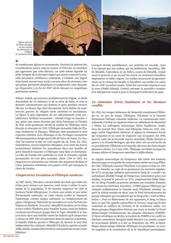 Page 14 of à 17