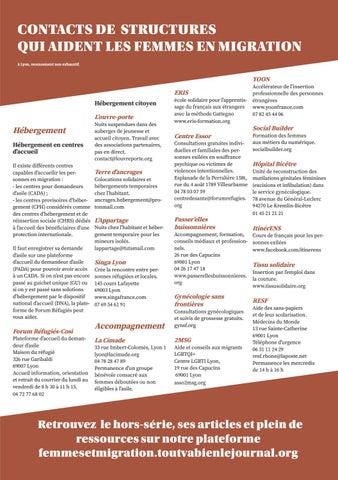 Page 39 of Sadia Hessabi, de Kaboul à Lyon, saveurs d'ici et d'ailleurs