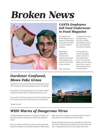 Page 44 of Broken News