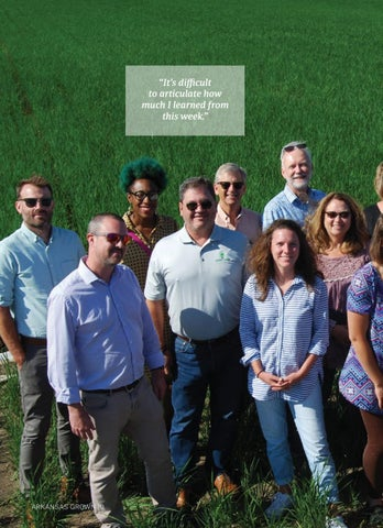 Page 14 of A Bootcamp for Ag Entrepreneurs