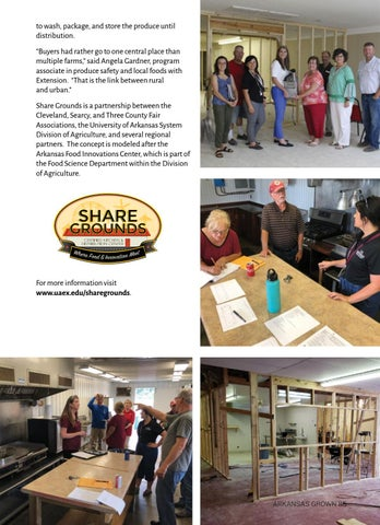 Page 89 of Shared Kitchens are a Hot Commodity