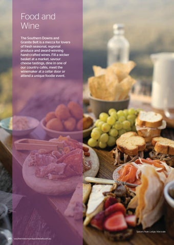 Page 22 of Food and Wine