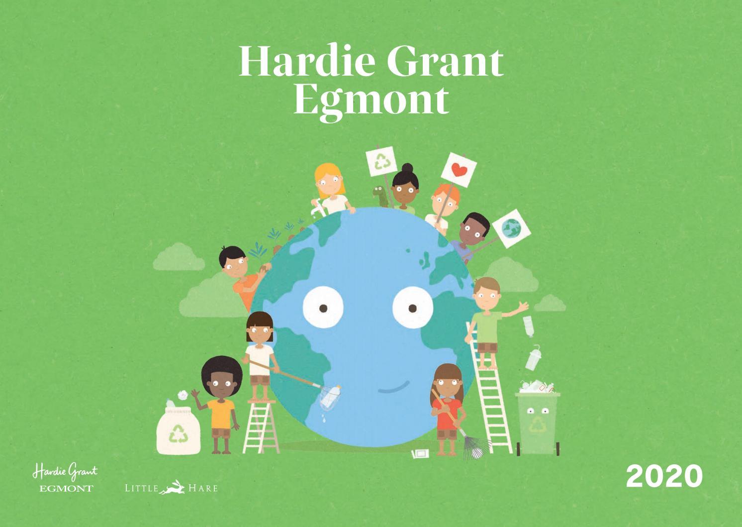 Hardie Grant Free Shipping! Billie B Brown Super Dooper Stationery Set