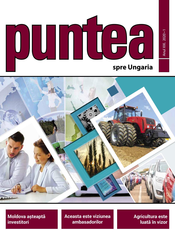 Cărți pe Forex / cfd - 7heaven.ro