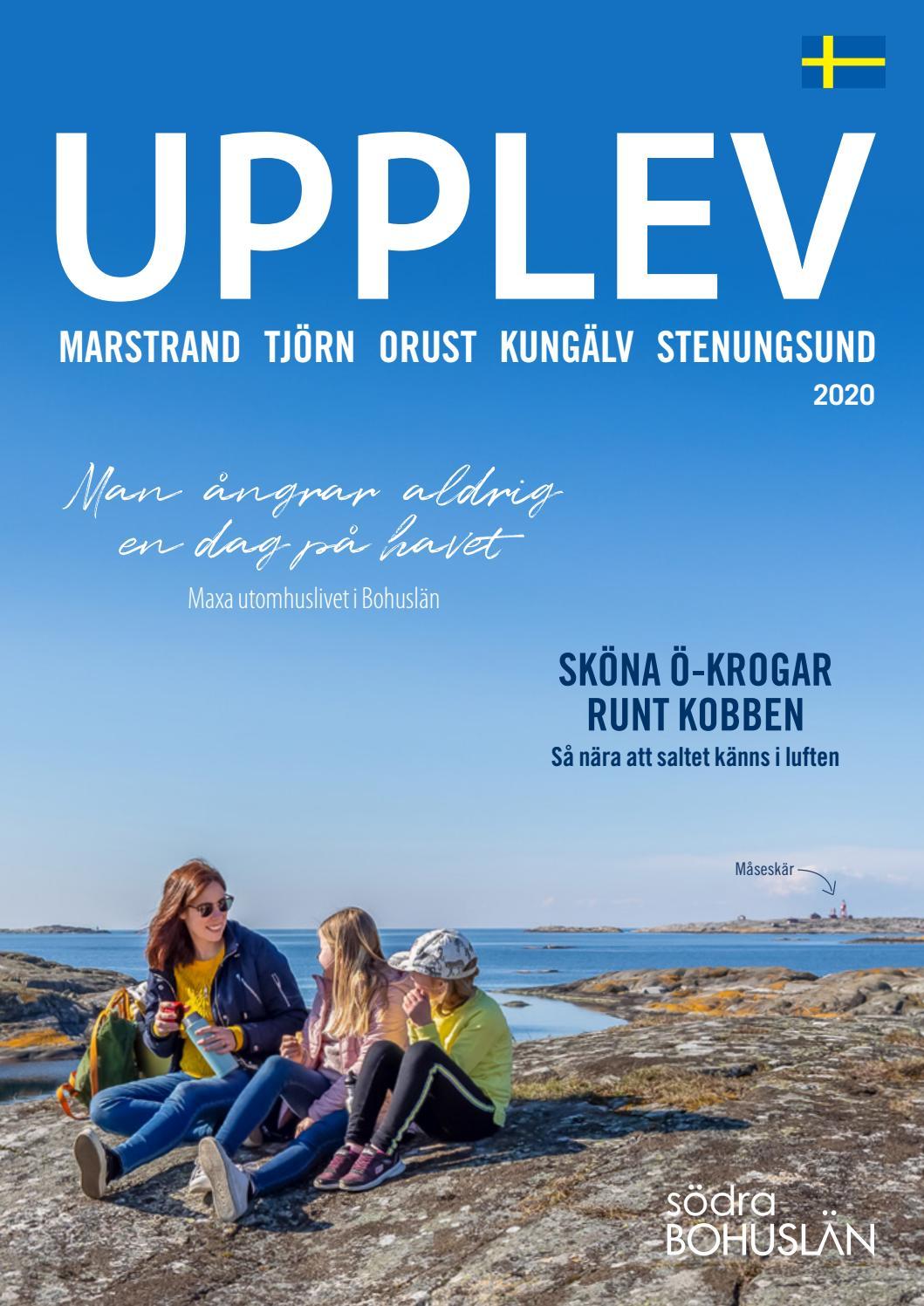 Trffpunkter och mtesplatser fr seniorer - Stockholms stad