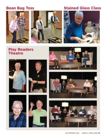 Page 15 of Village Snapshots