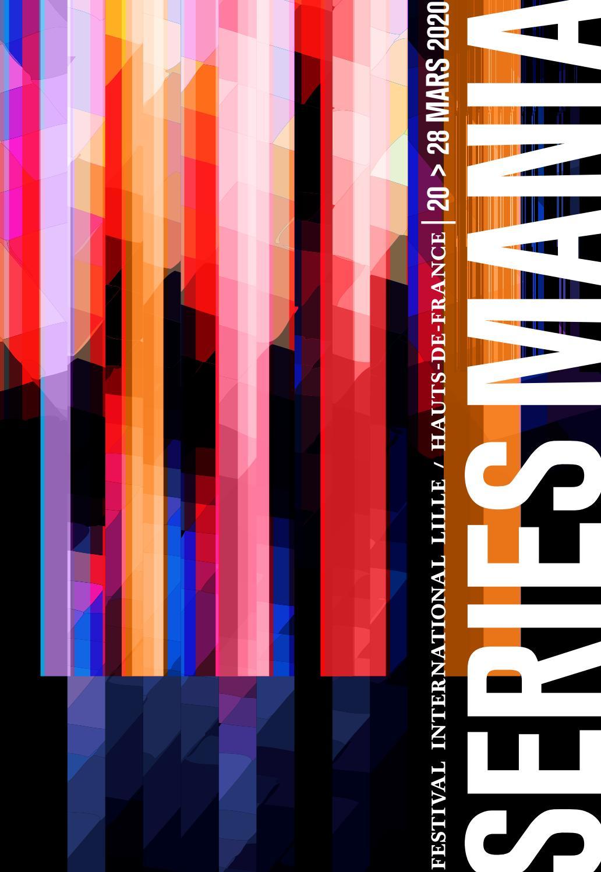 Catalogue officiel du Festival Séries Mania 2020 by seriesmania ...