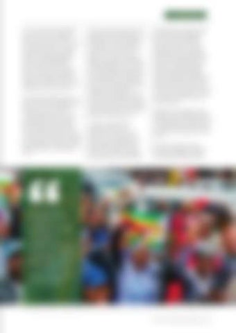 Page 65 of Op-Ed: Mthuli Ncube - This is how Zimbabwe's economy will overcome its hurdles