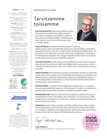 Page 5 of Pääkirjoitus