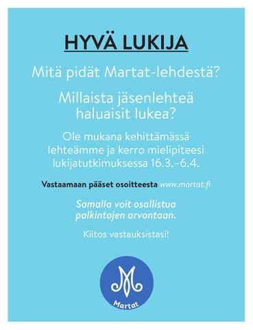 Page 7 of Marttakartta