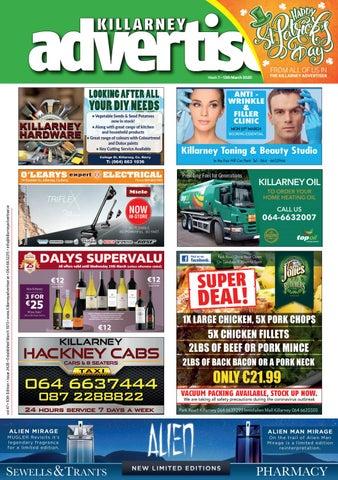 Killarney to Dundee - 12 ways to travel via train, bus and ferry