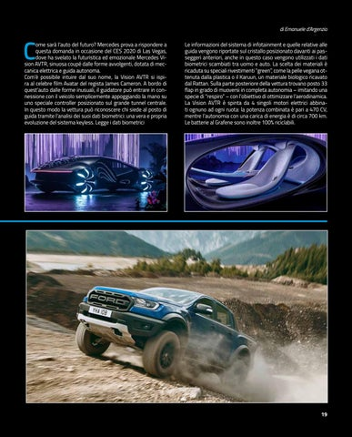 Page 19 of AUTO EXTREME