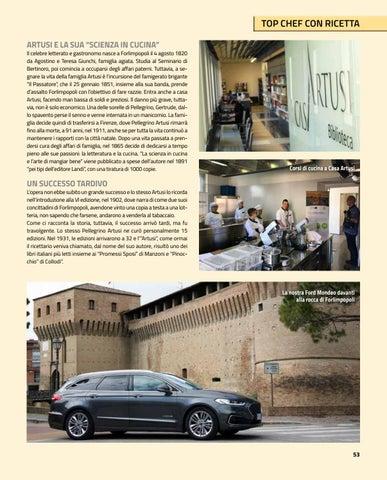 Page 53 of BICENTENARIO DI PELLEGRINO ARTUSI