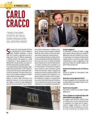 Page 60 of CARLO CRACCO