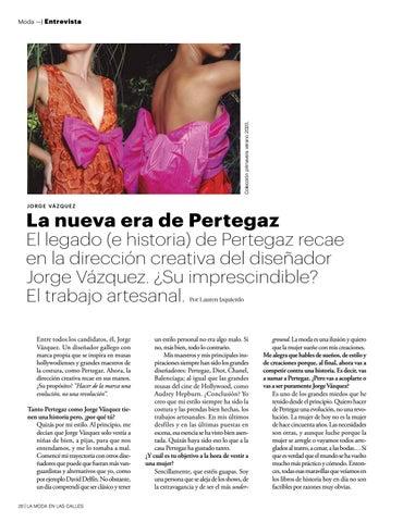Page 20 of Jorge Vázquez