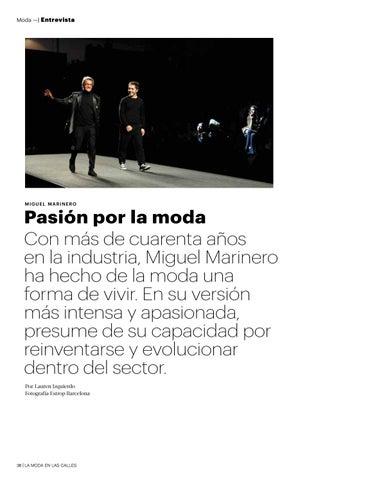 Page 38 of Miguel Marinero