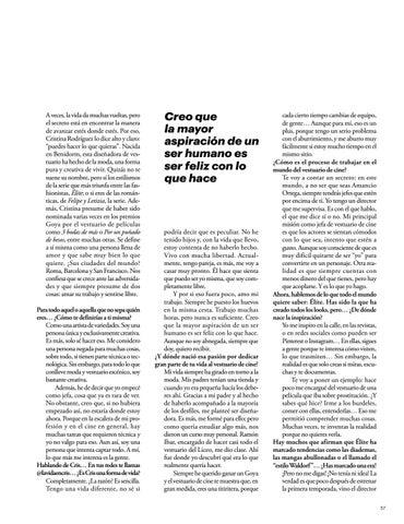 Page 57 of Cristina Rodríguez