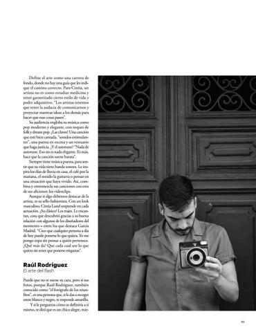 Page 69 of Quién hay de nuevo