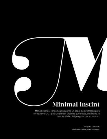 Page 79 of Minimal Instint
