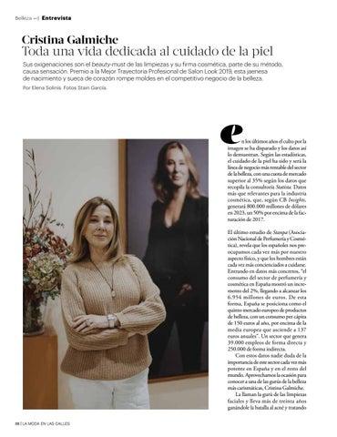 Page 88 of Cristina Gamilache