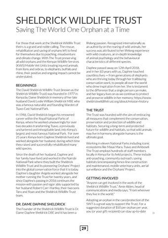 Page 29 of Hlekani Homestead