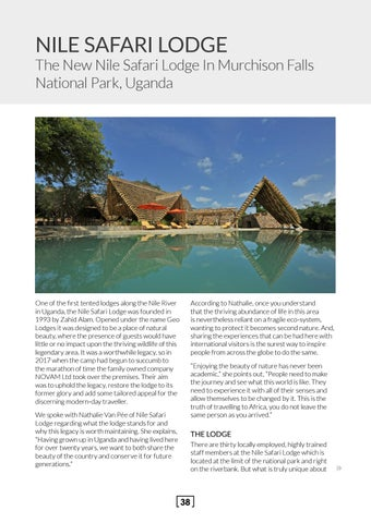 Page 38 of Lodg'ing