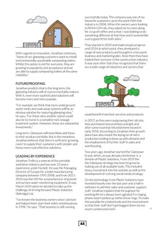 Page 44 of Glampsan