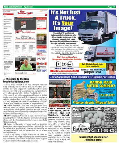 Page 17 of CHICAGOLAND NEWS
