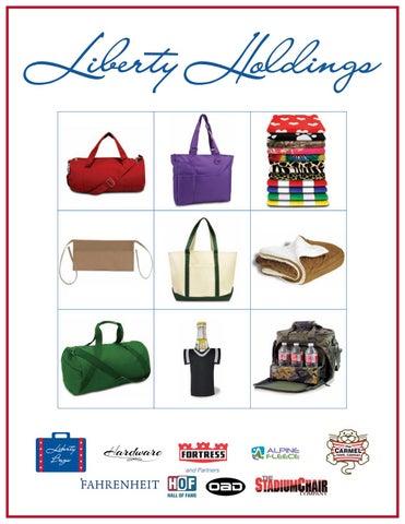 Castle Everything Purse Hanger Handbag Hook Retractable Folding