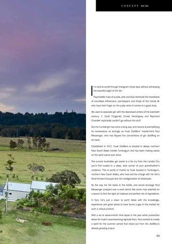 Page 53 of PURPLE HAZE