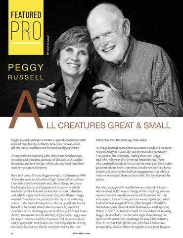 Page 26 of Featured Professional