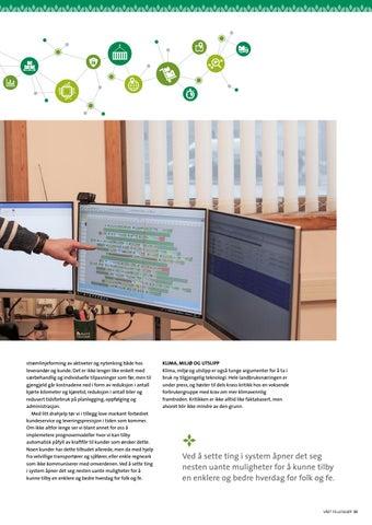 Page 35 of Vi har digitalisert distribusjonen