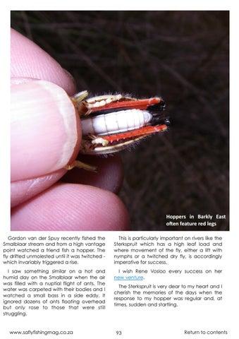 Page 90 of Shilton CR Series