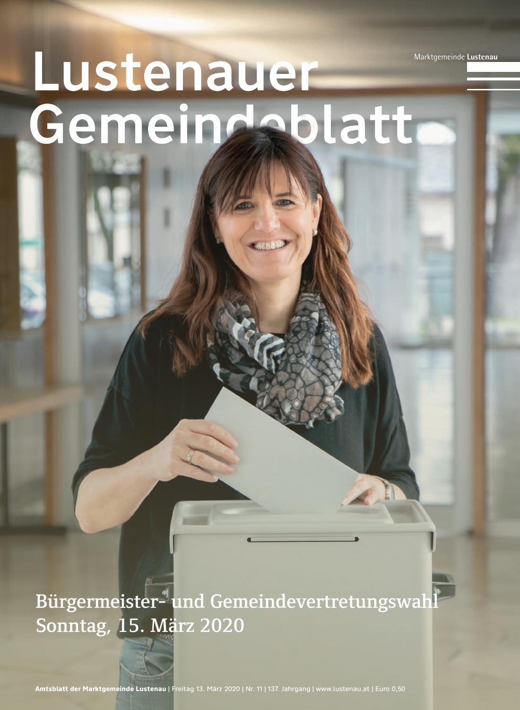 Sie haben eine Mondopoly@Lustenau Postkarte erhalten