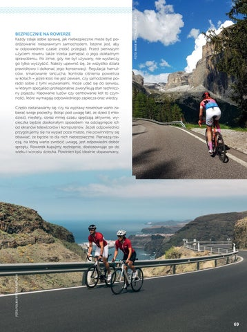 Page 69 of TRAVEL & SPORT