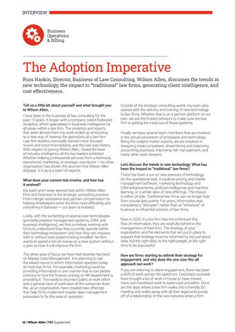 Page 16 of The Adoption Imperative