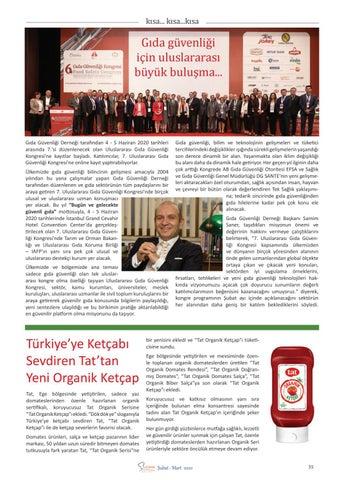 "Page 37 of Yasaklı Üretimden Seferberliğe ""ATA TOHUMLARI"