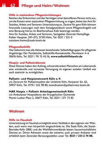 Page 62 of Wohnen