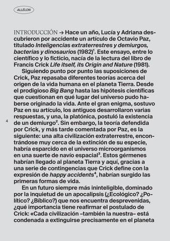 Page 4 of INTRODUCCIÓN [Cast