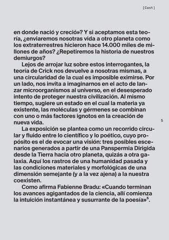 Page 5 of INTRODUCCIÓN [Cast