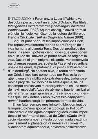 Page 6 of INTRODUCCIÓ [Cat