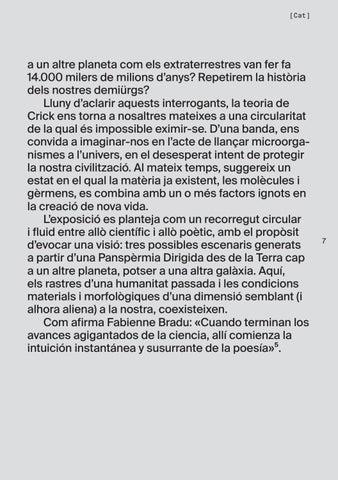 Page 7 of INTRODUCCIÓ [Cat