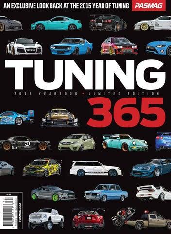 TuningArt V Gen Honda Civic EJ-EK Coupè – coilover kit