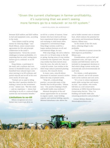 Page 19 of Tillage Timeout