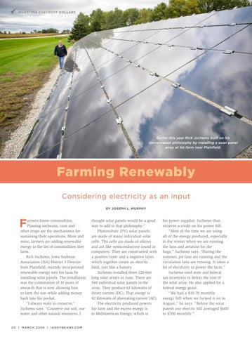 Page 20 of Farming Renewably